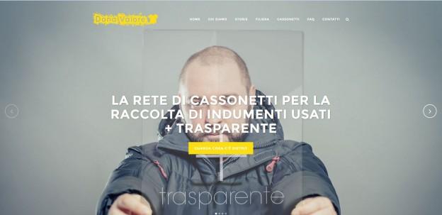 +trasparente