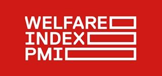 welfareindexpmi