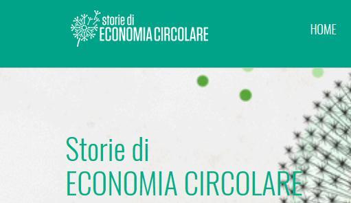 storieeconomia