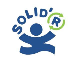 solidr-300x263